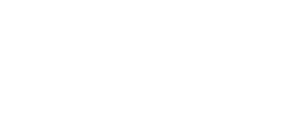 Invest in Kyiv logo
